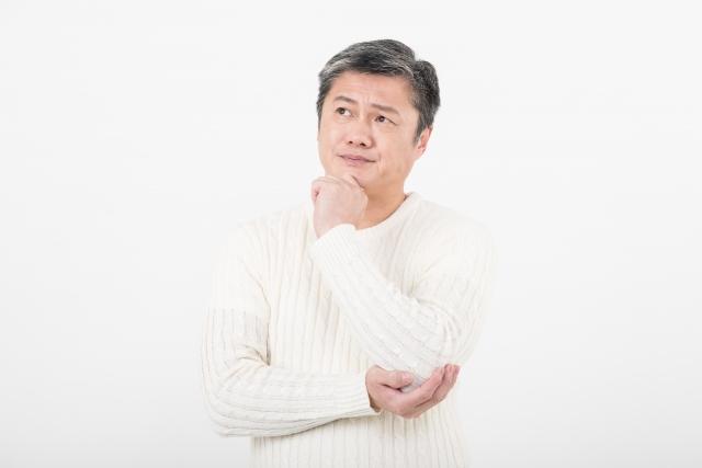 高齢者だけではない嚥下障害~喉の老化は40代から~